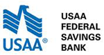 USAA Savings Bank
