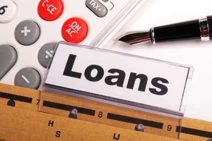 How To Make Debt Consolidation Loan Effective