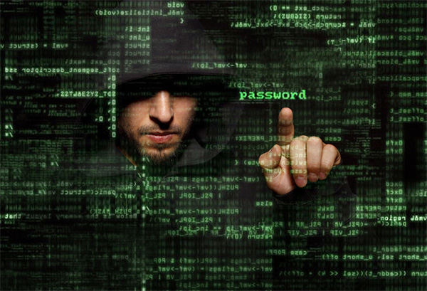 are you safe from hackers